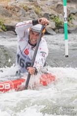 kanu-slalom_deutsche_meisterschaft_2016_16