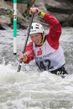 kanu-slalom_deutsche_meisterschaft_2016_19