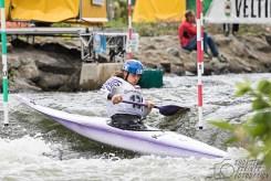 kanu-slalom_deutsche_meisterschaft_2016_22