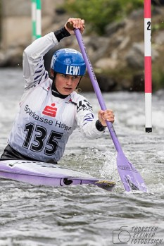 kanu-slalom_deutsche_meisterschaft_2016_23