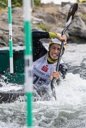 kanu-slalom_deutsche_meisterschaft_2016_28