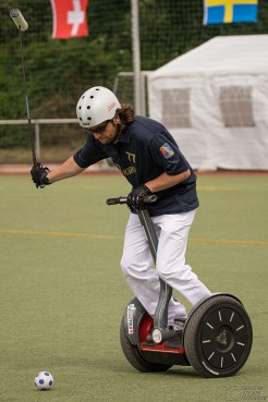 Segway-Polo-WM-Hemer_2017-07-28_14