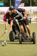 Segway-Polo-WM-Hemer_2017-07-28_23