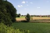 Zechenbahnradeln_2017-07-21_01