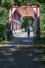 Zechenbahnradeln_2017-07-21_11