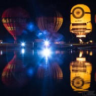 Twente_Ballooning_2017_Nightglow_2017-08-13_13