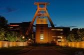Zollverein_2017_08_05_03