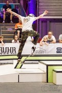 Ruhr_Games_2019_18