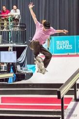 Ruhr_Games_2019_19