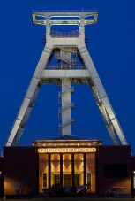 Bochum_Bergbaumuseum_1