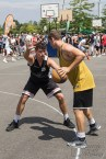 Streetballtour_NRW_Finale_2019_02