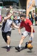 Streetballtour_NRW_Finale_2019_03