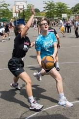 Streetballtour_NRW_Finale_2019_07