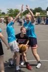 Streetballtour_NRW_Finale_2019_08