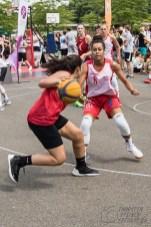 Streetballtour_NRW_Finale_2019_14