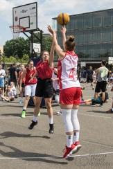 Streetballtour_NRW_Finale_2019_16