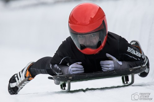 ThorstenSteiner_Skeleton_Junioren-Training_2020-02-07_12