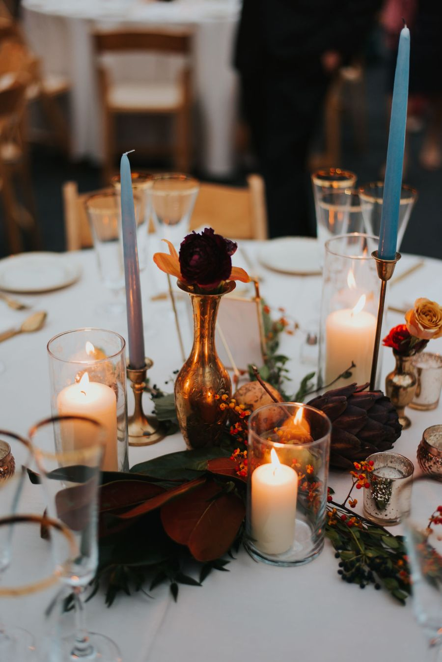 How to Know When Your Wedding Planning Business is Ready to Grow