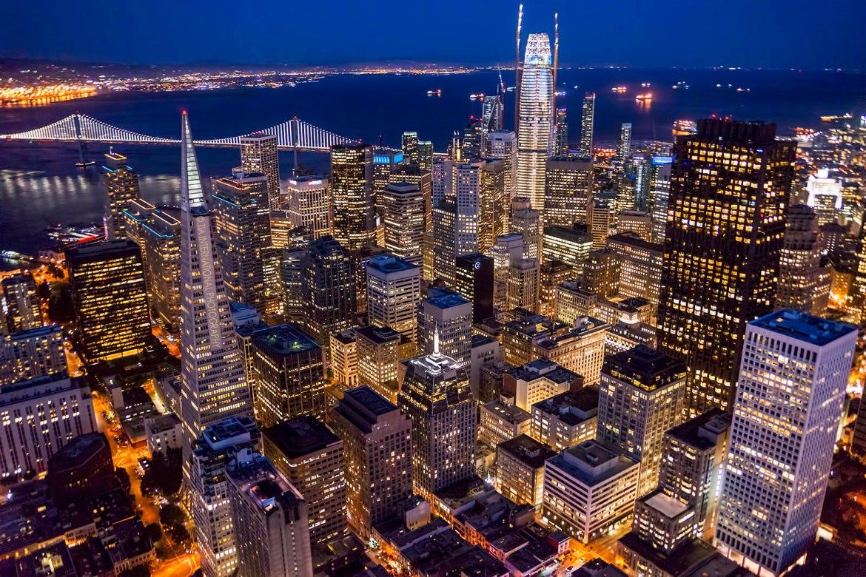 San Francisco (2017)