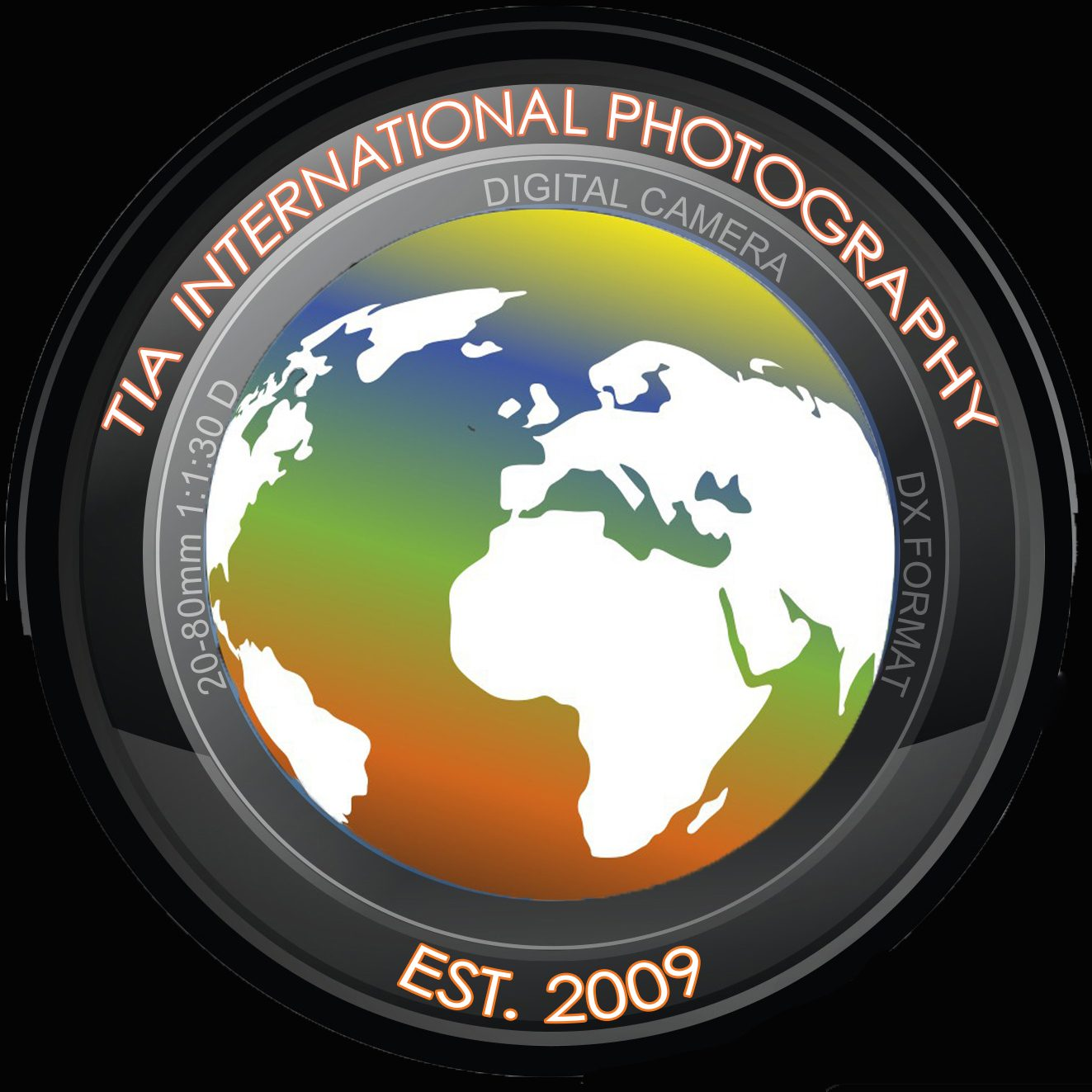 La Vue Atypique – TIA INTERNATIONAL PHOTOGRAPHY'S OFFICIAL BLOG