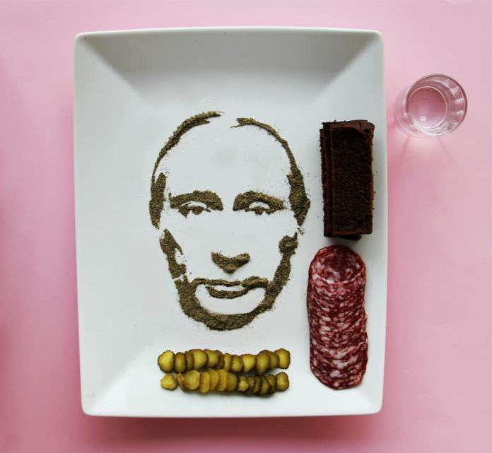food-art-jolita-vaitkute-4