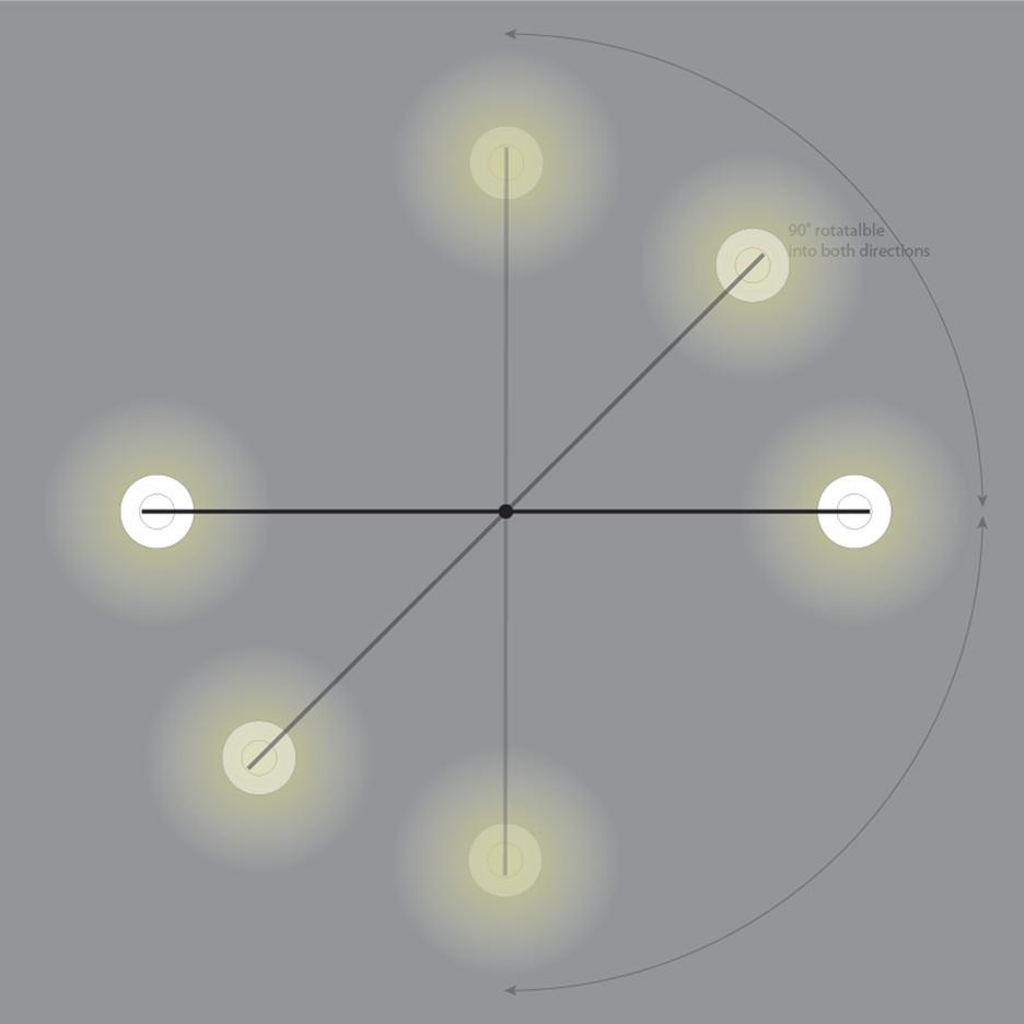 equilumen-mischer-traxler-light-distribution-glas-sphere-design-lighting-motion_dezeen_1