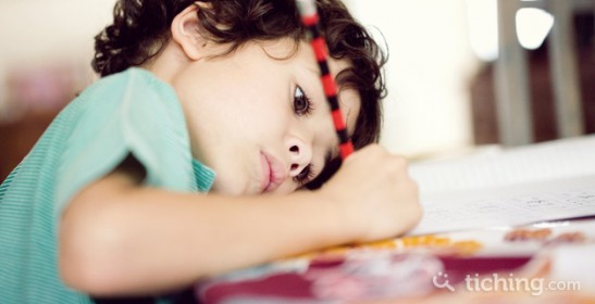 Recursos-aprender-a-escribir-547x280.jpg