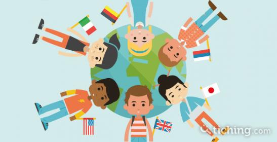 Resultado de imagen para aprendizaje de idiomas