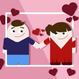 8 Geschenktipps für jeden Valentinstag-Typ - Die Romantiker