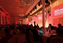 360° Entertainment Forum 2018: Trends, Einblicke und Networking