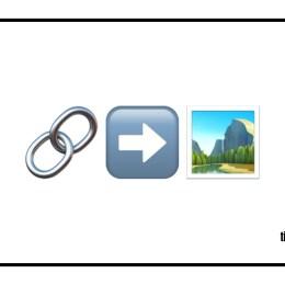 Ticketcorner-Emoji-Quiz-27