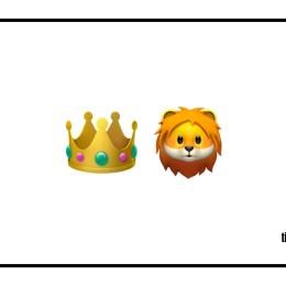Ticketcorner-Emoji-Quiz-33
