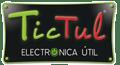 logo_cabecera_14-12-2013
