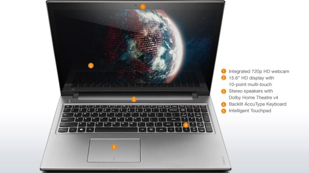 lenovo-laptop-ideapad-z500-touch-front-13