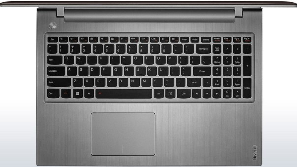 lenovo-laptop-ideapad-z500-touch-overhead-keyboard-11
