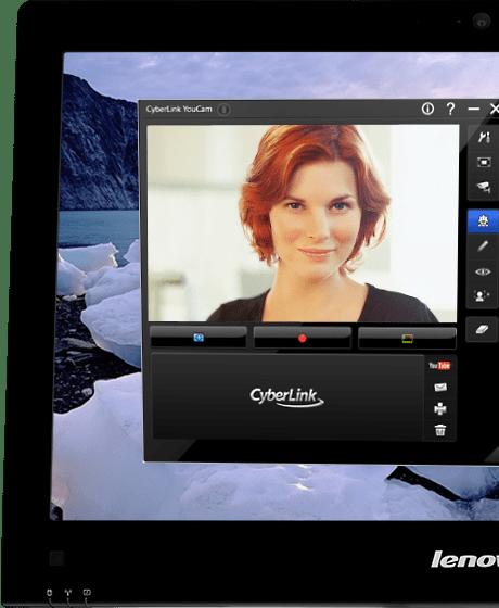 lenovo-all-in-one-desktop-c540-front
