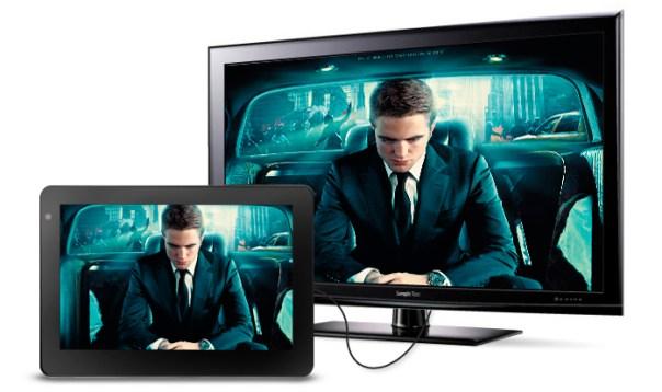 APPTB702_HDMI
