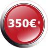 precio350f