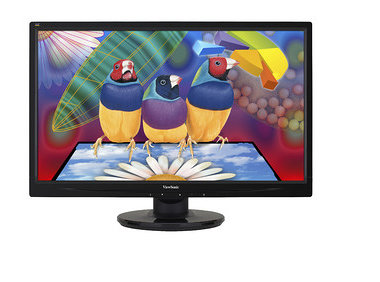 viewsonic-led-lcd-va2445-led-23-6-black