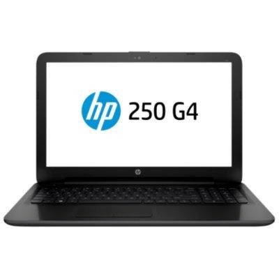 HP 250 G4 M9S72EA