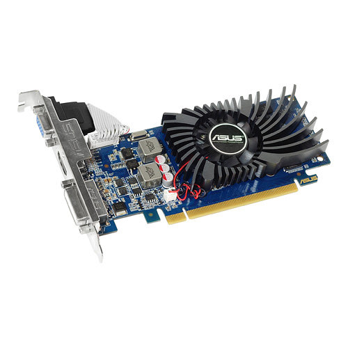 asus-gt610-1gd3-l-nvidia-geforce-gt-610-1gb (2)