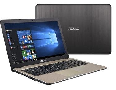 asus-x540la-xx021t-1-7ghz-i3-4005u-15-6-1366-x-768pixeles-negro-marron-ordenador-portatil (3)