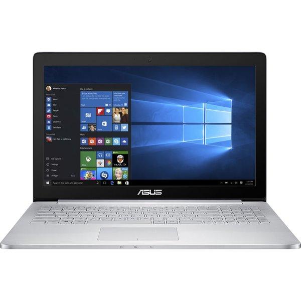 asus-zenbook-pro-ux501vw-fy102t