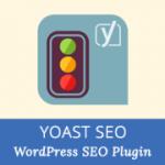 plugins-imprescindibles-wordpress