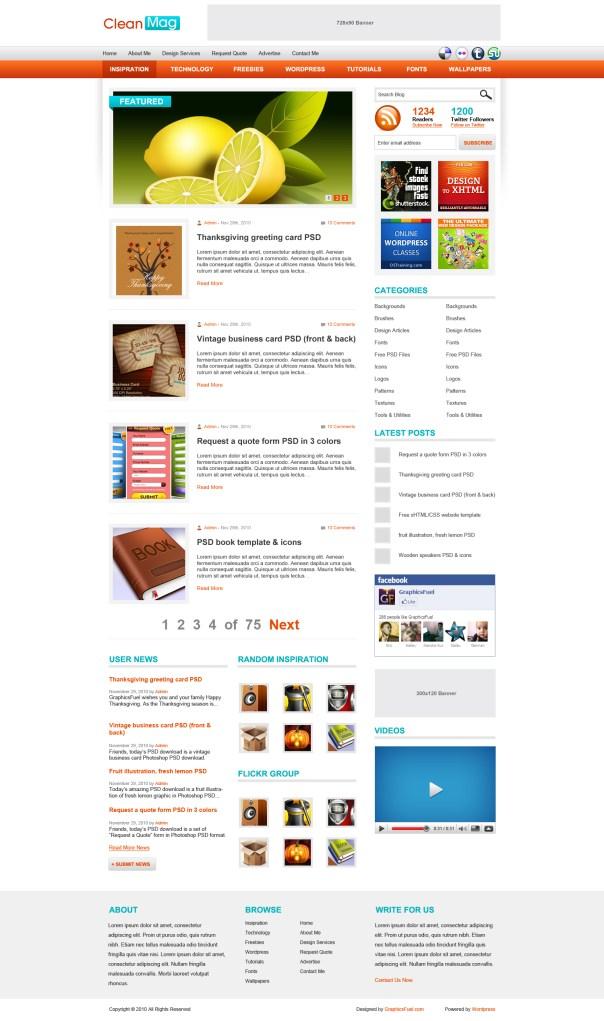 diferencias entre wordpress .com y wordpress .org