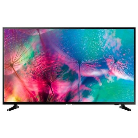 Tv led samsung 50nu7025
