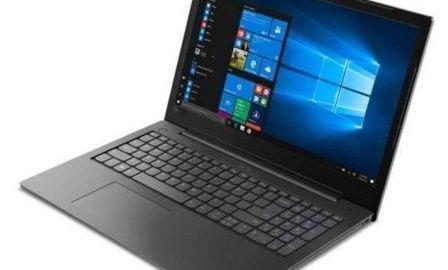 Promoción especial ordenadores portátiles Lenovo para celebrar la primavera 2019