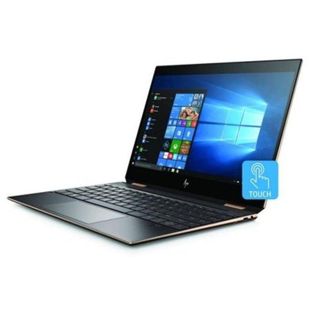 HP SPECTRE X360 13-AP0003NS 5CQ41EA