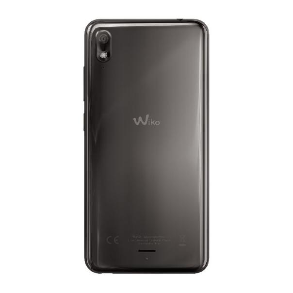wiko view 2 go antracita 32Gb 3 Gb RAM
