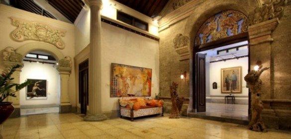 Museum Bale Dauh_0